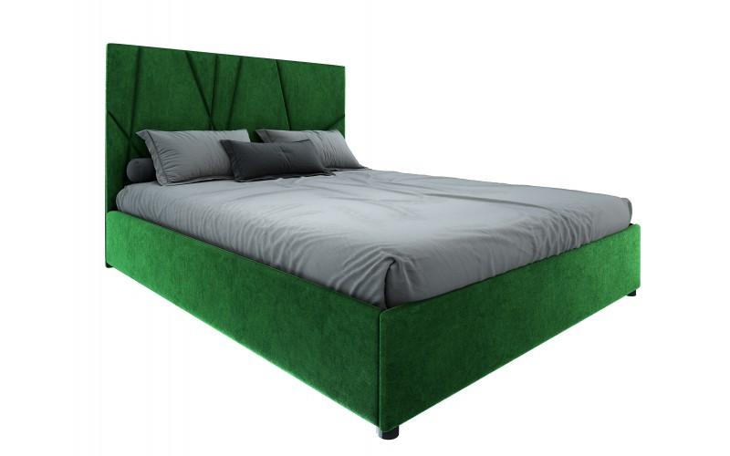 Кровать ENIGMA